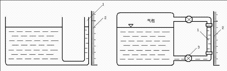 电路 电路图 电子 户型 户型图 平面图 原理图 725_228
